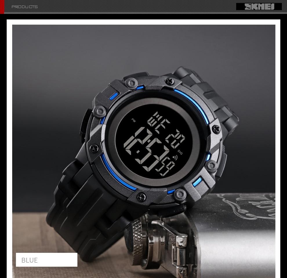 1545 sport watch (16)