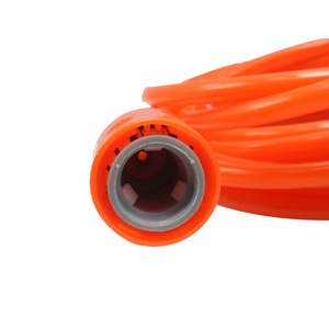 Image 5 - 1 セット 12v洗車銃ポンプ高圧クリーナーカーケアポータブル洗濯機、電気掃除自動装置