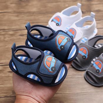 Maluch dziecko buty dla małego dziecka księżniczka pierwsze Walker miękkie podeszwy pierwsze buty spacerowe dziewczyna kwiat Prewalkers tkanina bawełniana antypoślizgowe buty tanie i dobre opinie NoEnName_Null Mieszkanie z RUBBER Lato Pasuje prawda na wymiar weź swój normalny rozmiar Unisex First Walker Baby newborn baby soft shoes