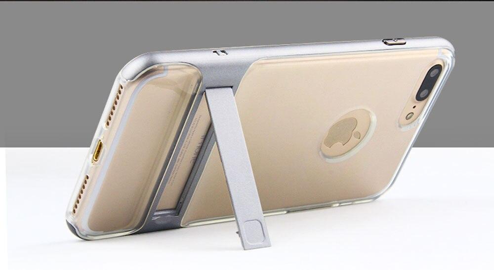 He3814af2417c4fec95182c4c2ca5aad4n Sfor iPhone 6 Case For Apple iPhone 6 6S iPhone6 iPhone6s Plus A1586 A1549 A1688 A1633 A1522 A1524 A1634 A1687 Coque Cover Case