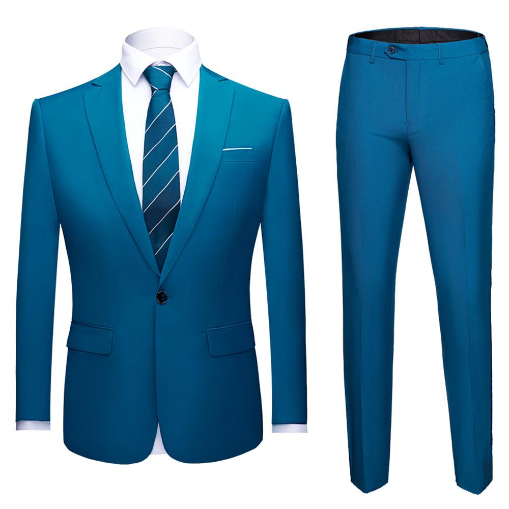 lake-blue