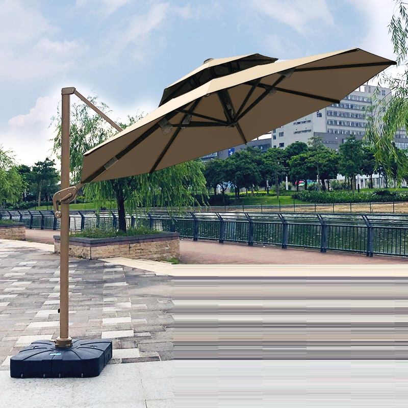 Bain + De + Soleil + Ombrelloni + Da + Giardino + Mobilier + Jardin + Ombrelle + Mariage + Outdoor + Патио + Мебель + Зонтик + Сад + Зонтик + Набор