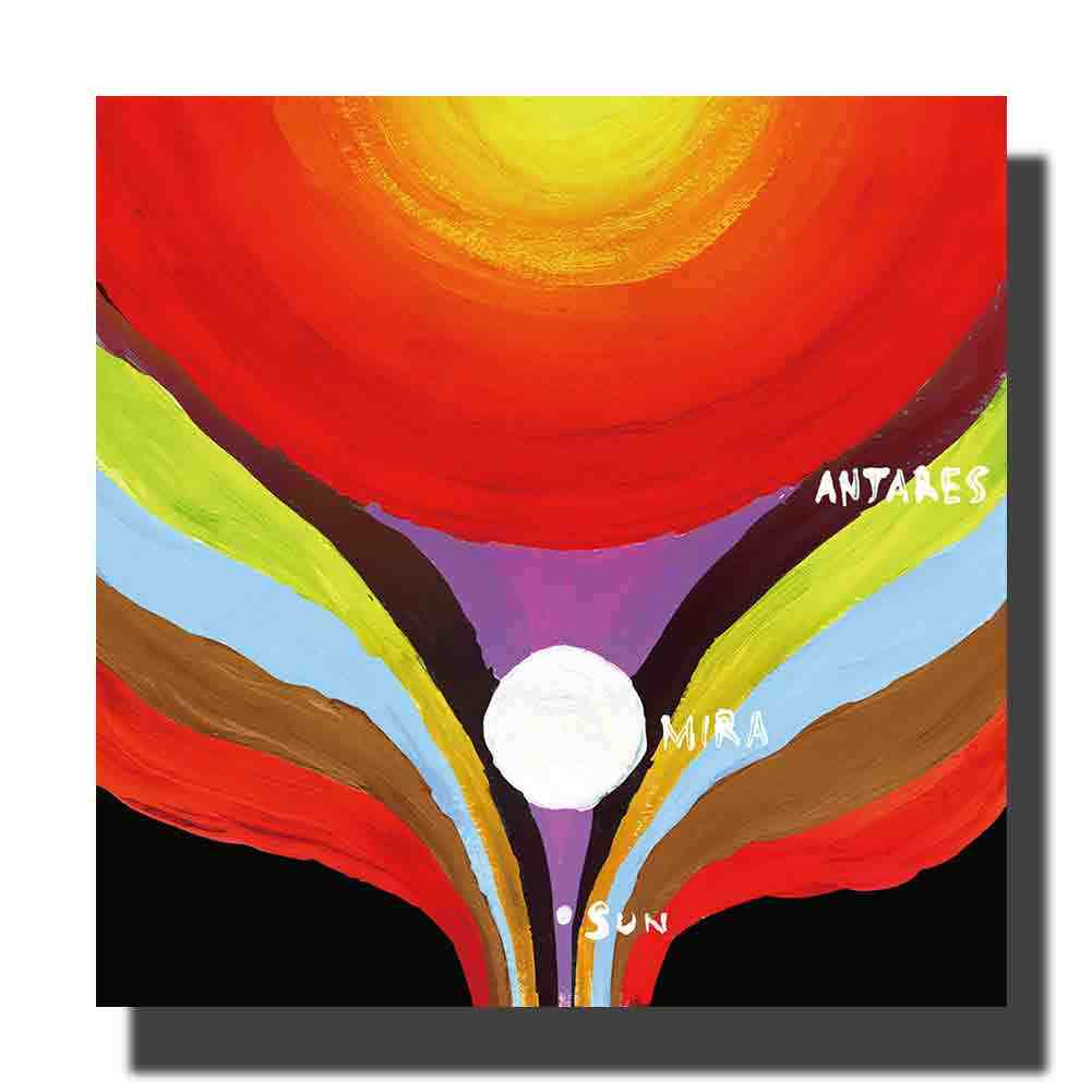 14 24x36 Tame Impala Select Your Favorite Album Cover 03 Art Silk Poster Y-309