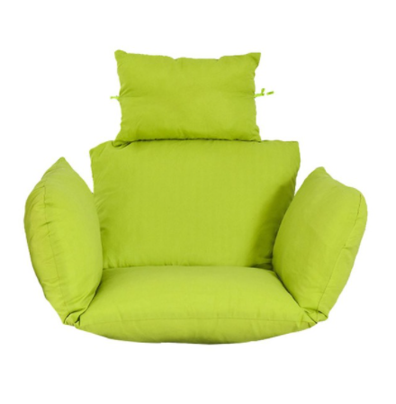 Pillow Cushion For Outdoor Swinging Sofa 5