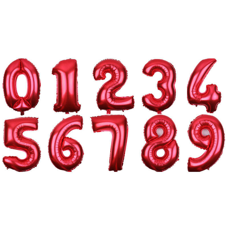 16-32-Inch-Number-Balloons-Foil-Balloon-Gold-Silver-Blue-Digital-Globos-Wedding-Birthday-Party-Decoration(11)