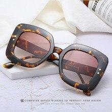 JH9061 Women Vintage fashion sunglasses Luxury design glasses classics Men Sun Glasses lentes de sol hombre/mujer