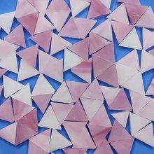 Xugar 50 г стеклянная мозаичная плитка искусственная красочная