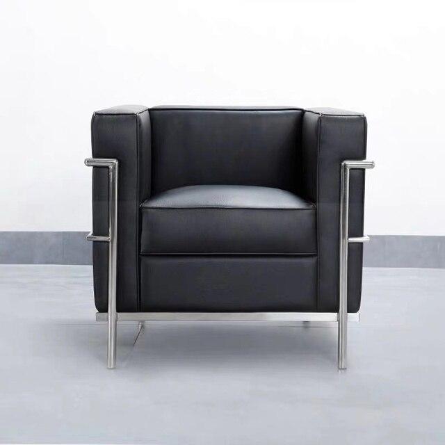 U-BEST Living Room Leisure Furniture Set 2