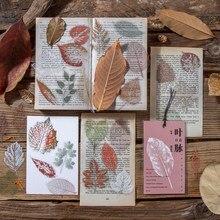 Journamm – autocollant plante en PET, étiquette autocollante Scrapbooking, pour Journal intime, fournitures de papeterie décoratives, 30 pièces