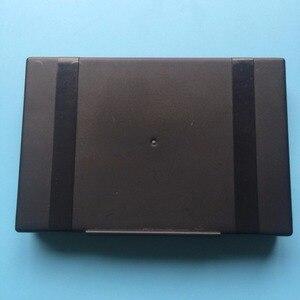 Image 3 - Sumitomo – batterie BU 11 BU 11S pour épisseur de Fusion Type 71C Type 81C Type 82C T 71M T Q101 71C 81C Z1C Z2C, Original, fabriqué au japon