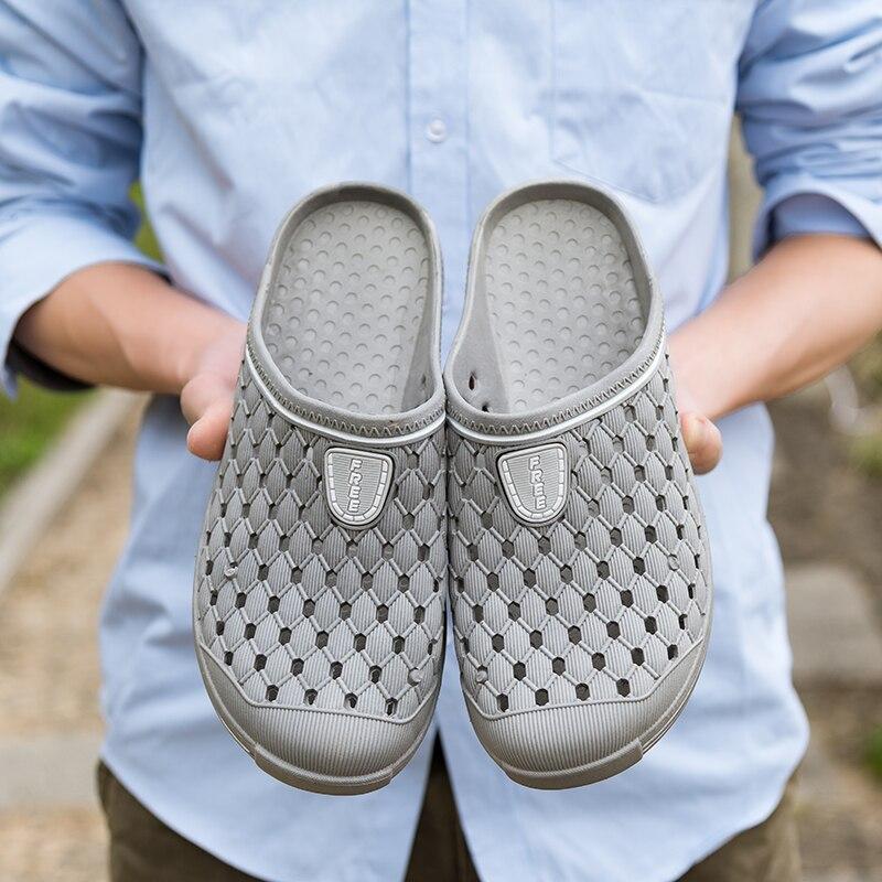 Aqua Sphere Laguna Water Shoes Female