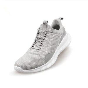 Image 3 - Neue Xiaomi Freetie Männer Stadt Licht Gewicht Sneaker Air Mesh Atmungsaktive Beiläufige Laufende Schuhe