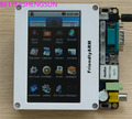 Mini6410 ARM11 макетная плата, обучающая плата Встроенный Linux