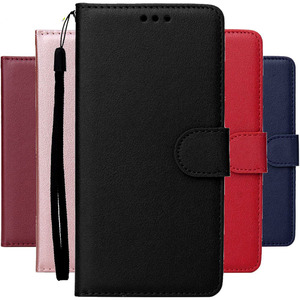 Кожаный чехол-книжка для Huawei P20 Lite P30 Lite Pro P 30 P10 P8 P9 Lite 2017 P20lite 2019, Роскошный чехол-бумажник, чехлы на мобильный телефон
