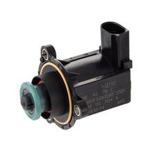 Convertitore di pressione valvola deviatore OEM per Audi A3 A4 A5 A6 Q5 TT VW All 2.0T 06H145710D