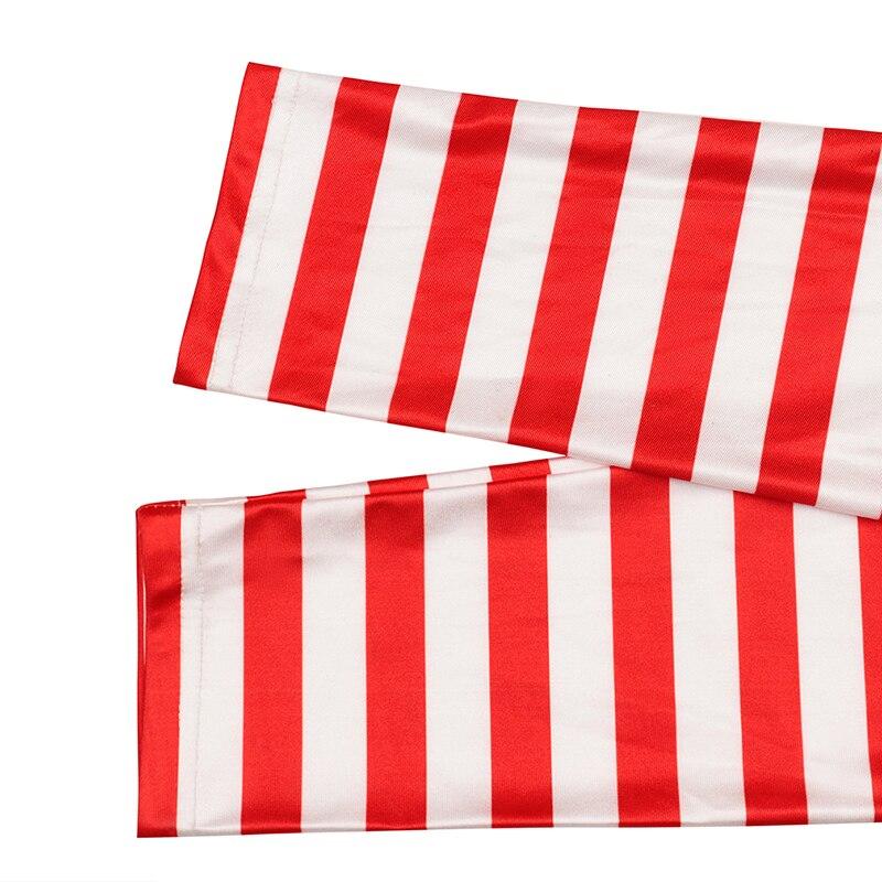 529746红黑白相间色截图(5)