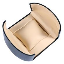 Case Storage-Box Watch Home-Store Paper for Blue Practical Durable Practical