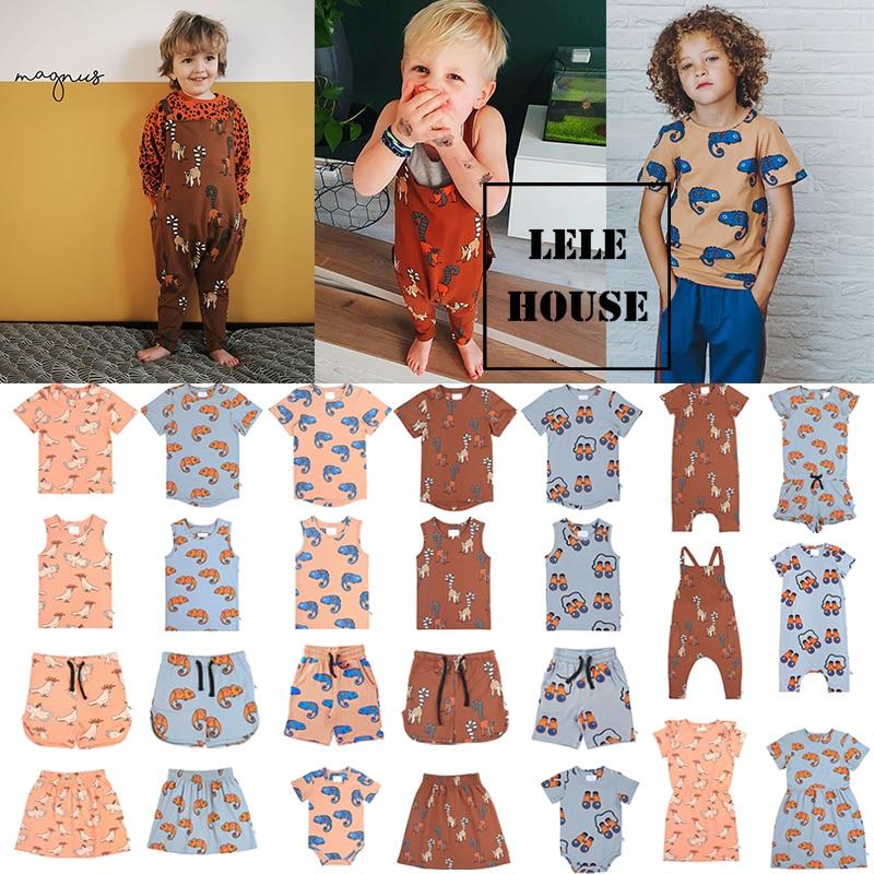 CarlijnQ Toddler Boys Girls Sweatshirt Harem Pants Clothes Kids Brand Fashion Clothes Spring Baby Sweatshirts Children Tops