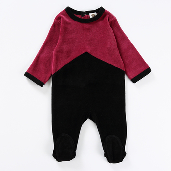 Baby rompers clothes long sleeves children clothing baby newborn overalls kids boy girls clothes baby jumpsuit two colors romper newborn baby girls princess romper toddler kids long sleeves jumpsuit clothes children cotton lace playsuit pink yellow clothing