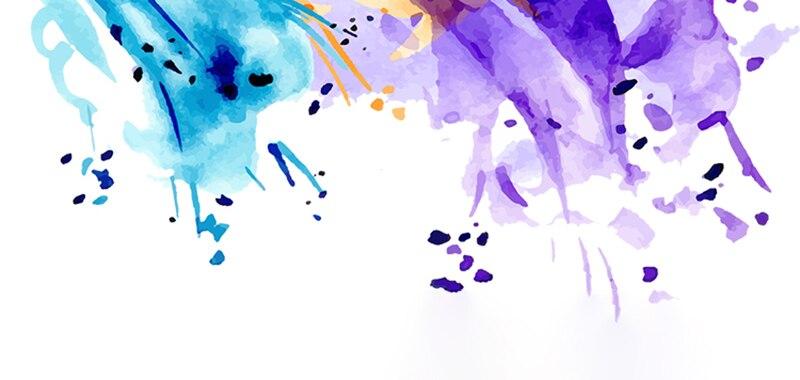 caneta pintura pincel arte suprimentos escova de náilon especial