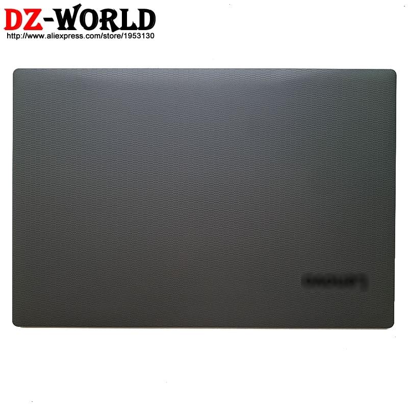 New Original Shell Top Lid LCD Rear Cover Back Case For Lenovo V130-15IKB V130-15IGM Laptop 5CB0R28213