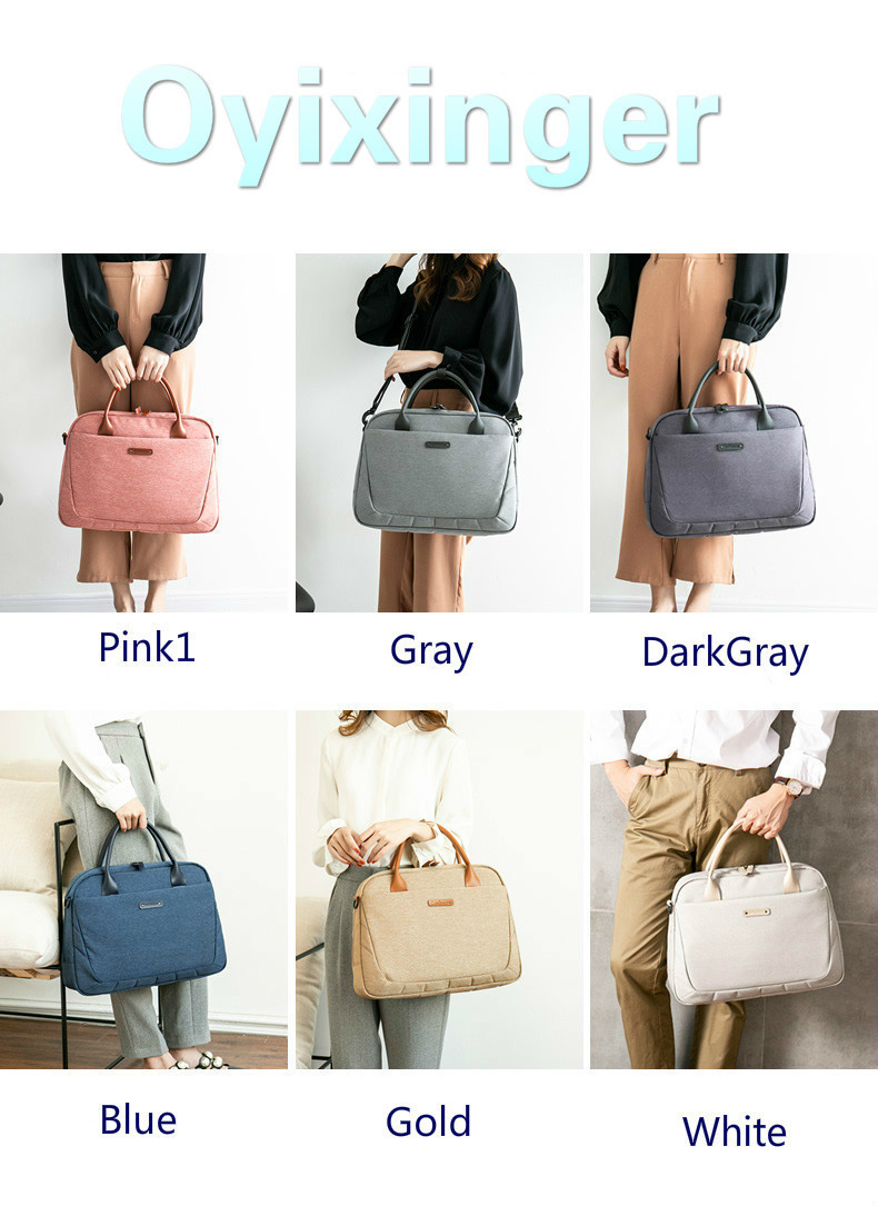 He3879b5ab24f4953907d6840d79873fe9 - Women's Fashion Briefcases | Work Office Laptop