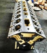 цена на KTA50 engine excavator cylinder 3648602 excavator parts