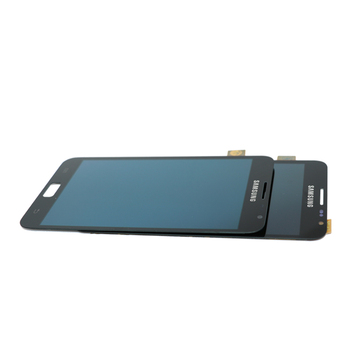 цена на Original for SAMSUNG Galaxy Note N7000 Screen Replace Touch Screen No Frame with Samsung Note N7000 Replacement Free Shipping