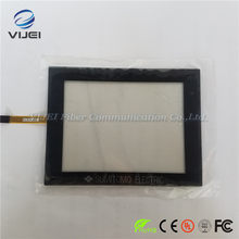 Original Sumitomo Touch Screen for T-81C T-600C T-81M T81C T-71C T81M T-71M Z1C Q101 Optical Fiber Fusion Splicer LCD Display(China)