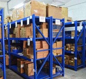 Image 3 - 15Pcs TMS 2732A 20JL 2732 TMS2732A 20JL 고품질 IC 새로운 기능
