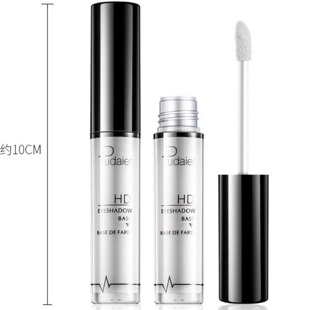 Waterproof Long Lasting Base Concealer Full Cover Dark Circle Dark Spot Acne Fine Lines Eye Lip Moisturizing Primer Makeup TSLM2 3