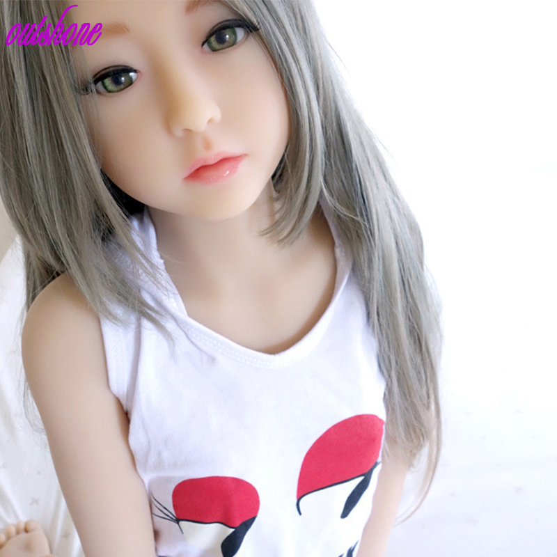 Free shipping <font><b>128cm</b></font> sexy young girls lovely <font><b>sex</b></font> pictures with <font><b>sex</b></font> <font><b>doll</b></font> for men image