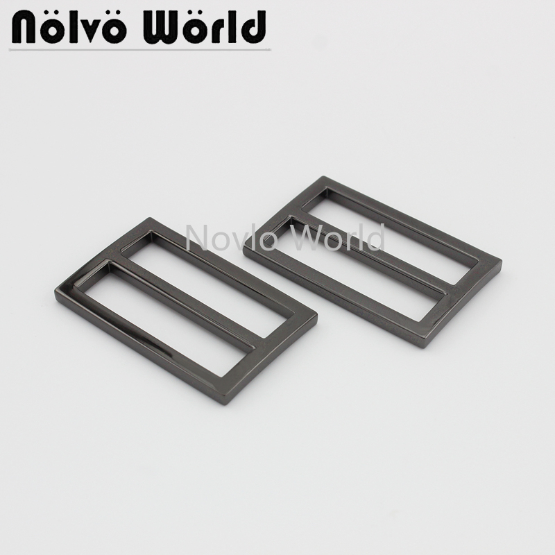 5 Pieces, Inner Width 38*21.5mm 1-1/2