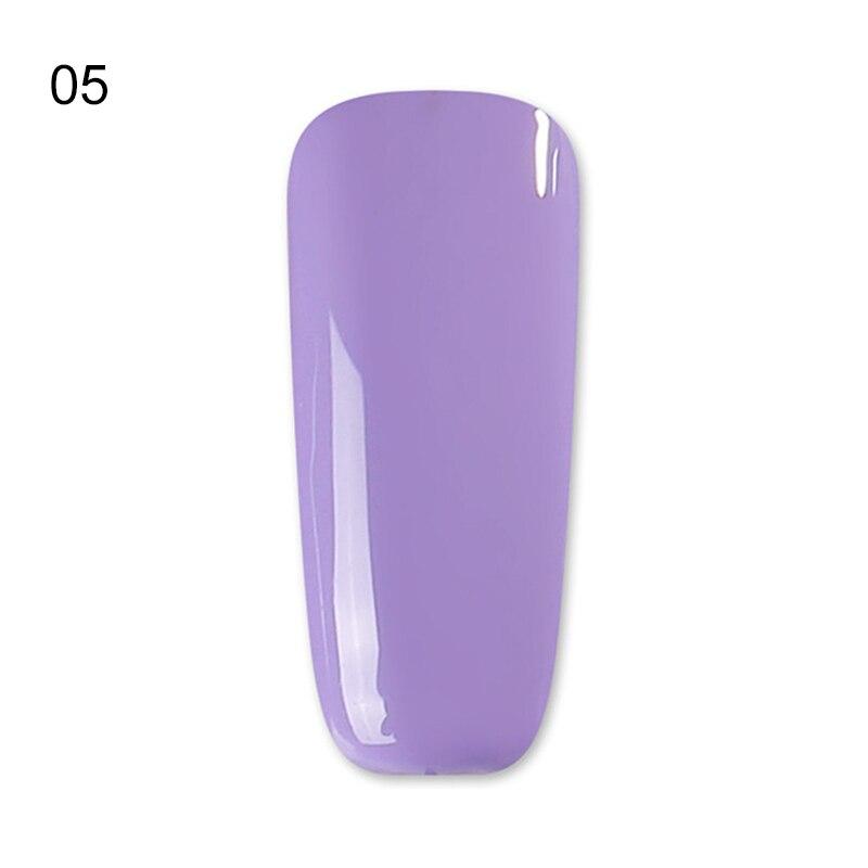 lavanda violetas uv led embeber fora unhas 01