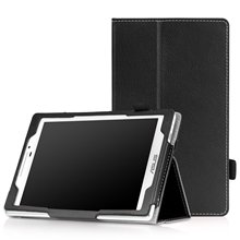 Fashion Magnet Stand Pu Leather Cover Case for Asus Zenpad C 7.0 Z170 Z170C Z170MG Z170CG Tablet Case Cover Fundas Z170 Case asus z170mg lcd display touch screen assembly for asus zenpad c 7 0 z170mg z170 mg lcd screen for asus z170mg original screen