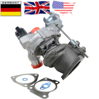 AP02 For Citroen C4 C5 DS3 DS4 DS5 Peugeot 207 208 308 408 508 3008 5008 RCZ CC SW 1.6 THP Turbo Charger Turbocharger 0375R9