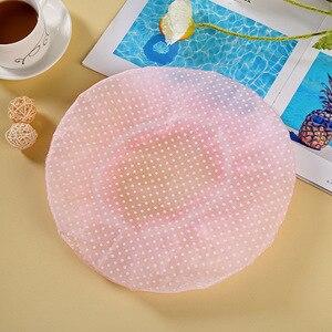 Водонепроницаемая шапочка для ванной, утолщенная водонепроницаемая и масляная крышка, Женская спа-шапочка для волос, аксессуары для ванной...