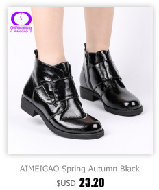 He38a8c562dd04ac48f6d9552cb6d70fd0 AIMEIGAO 2019 New Summer Sandals Women Casual Flat Sandals Comfortable Sandals For Women Large Size Women's Shoes