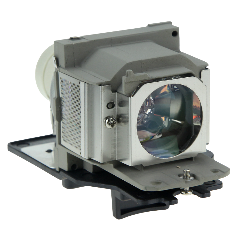 high quality LMP-E210 / LMP E210 LMPE210 Replacement Projector Lamp/Bulb with Housing for Sony VPL-EX130 VPL EX130