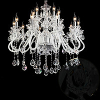 https://ae01.alicdn.com/kf/He38c19ad3f414044b500c389fddc79deT/15-18-PCS-K9-LED-Lustres-De-Cristal-lamparas.jpg