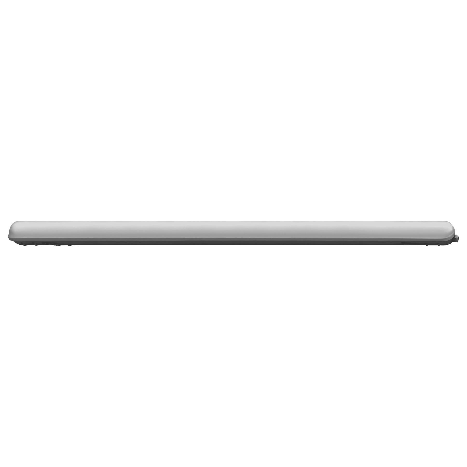Lamp Led Spp-159 36w 4000 K IP65 (analog Of LED Panel 2x36) LLT 4690612004914