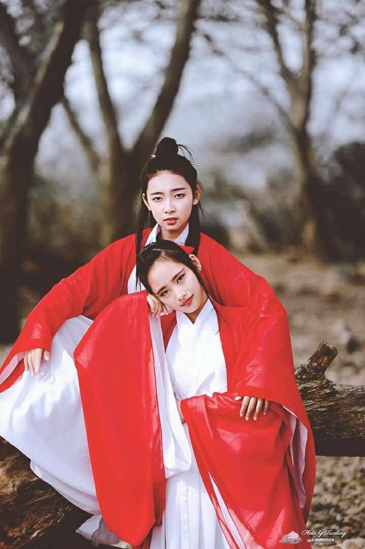 Chinese Traditionele Folk Dans Kostuum Vrouwen Oude Hanfu Jurk Oosterse Stijl Tang-dynastie Dans Kleding Meisje Fairy Cosplay