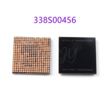 1pcs 338S00456 Power IC For iphone XS MAX XSMAX Chip