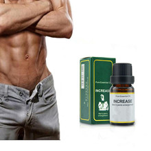 Big Cock Enlargement Essential Oils Increase Dick Thickening Growth Permanent Delay Ejaculation Products Aphrodisiac for Men big dick enlargement russian titan gel big dick enlargement cream ointment size delayed premature ejaculation genuine