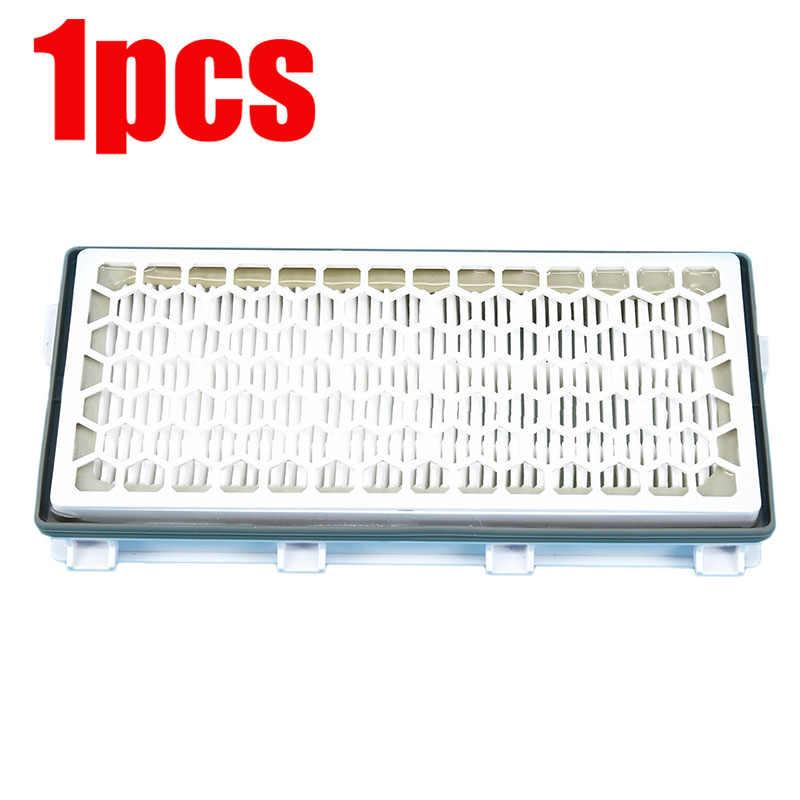 1 pièces pour Miele SF-HA 50 Hepa Airclean filtre pour S4/S5/S6/S8 C2-C3 aspirateur pièces filtre accessoires haute efficacité