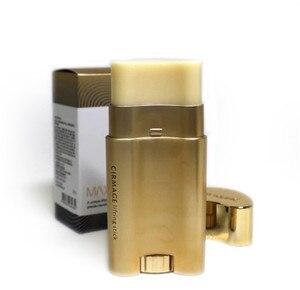 Image 3 - Maxclinic Cirmage Lifting Stok 23G Anti Rimpel Gezichtsmassage Balsem Voor Huid Lift En Stevig Corea Heetste Cosmetica