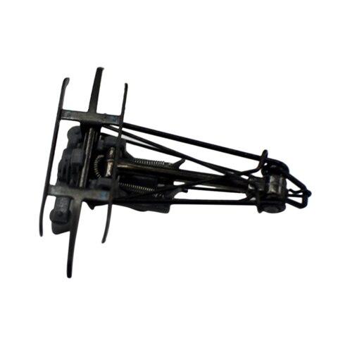187 peca eletrica da antena tracao