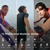 HUAWEI Watch GT 2e Smart Watch Blood Oxygen 1.39'' AMOLED Waterproof Heart Rate Tracker 3