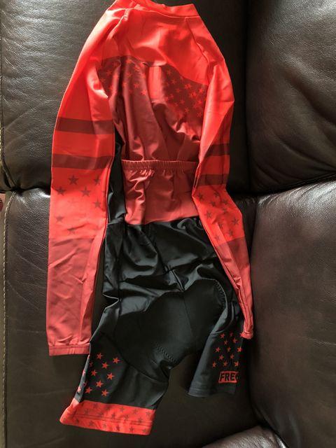 2020 pro equipe triathlon terno feminino preto camisa de ciclismo skinsuit macacão maillot ciclismo ropa ciclismo conjunto rosa gel almofada 3