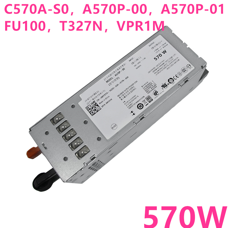Dell 0XW5C 8GB iDRAC6 vFlash Class 10 SD Card PowerEdge R610 R710 R810 Servers